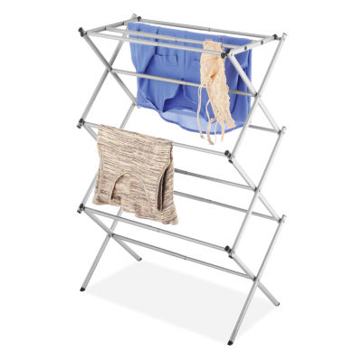 Whitmor Drying Rack