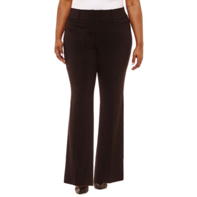 Alyx Classic Fit Trousers - Plus