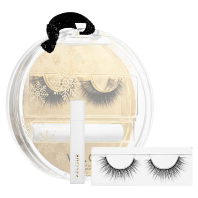 Velour Lashes Velour Silk Lash Ornament