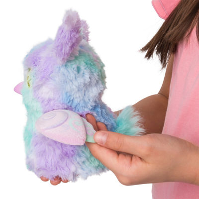 Hatchimals Mystery Action Figure