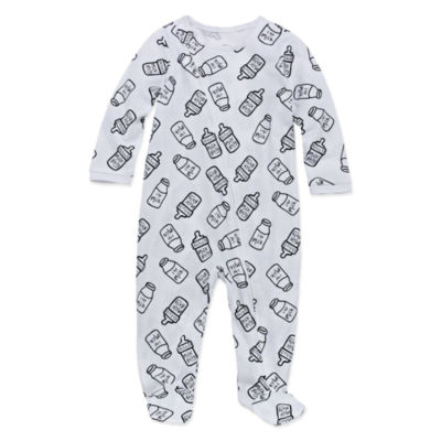 Okie Dokie Sleep and Play - Baby Boys
