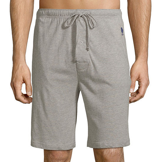U.S. Polo Assn. Pajama Shorts