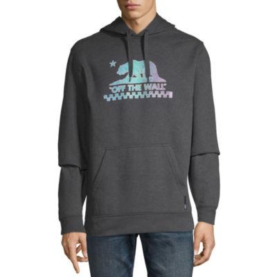 Vans Midweight Fleece Jacket