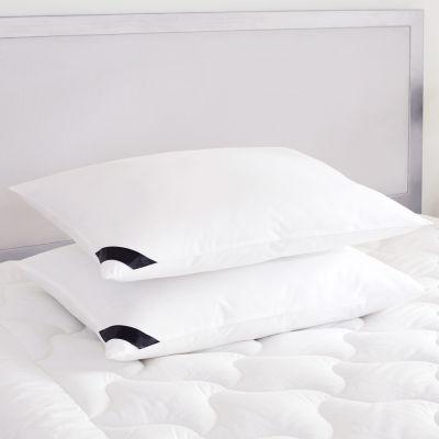 Queen Street Elegance Pillow