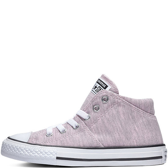 Converse Madison Mid Unisex Elastic Sneakers - Little Kid/Big Kid