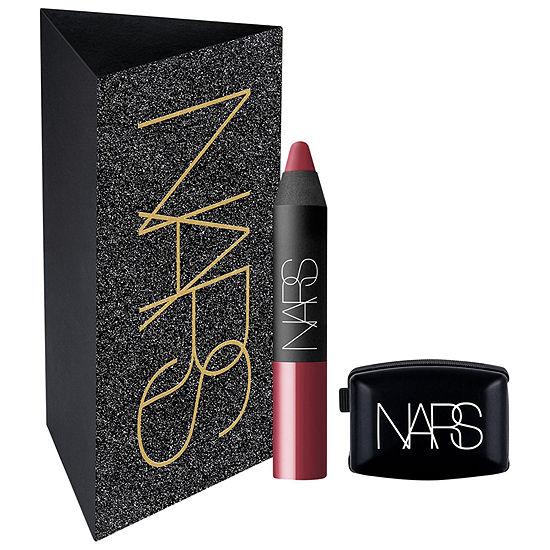 NARS Disco Baby Mini Velvet Matte Lip Pencil Set ($23.00 value)