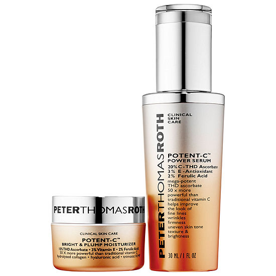 Peter Thomas Roth Potent-C™ Power Pack ($124.00 value)
