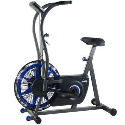 Stamina® Airgometer Exercise Bike