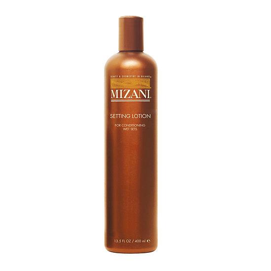 Mizani® Setting Lotion - 13.5 oz.