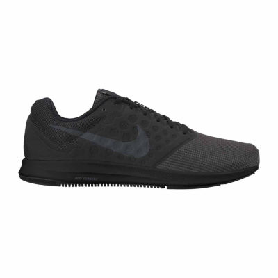 Nike Chaussures Pour Hommes En Cours Dexécution Jcpenney