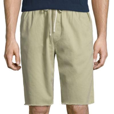 Arizona Twill Workout Shorts