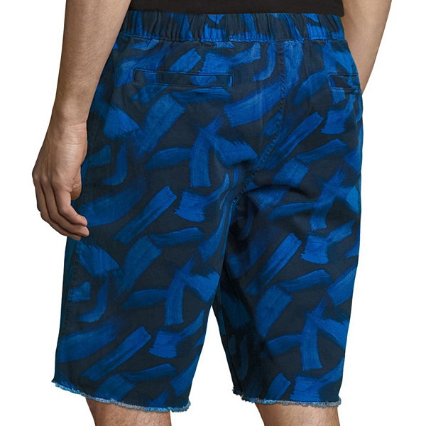 Arizona Twill Workout Shorts