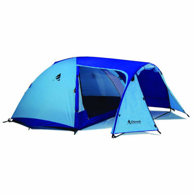 Chinook Whirlwind 3-Person Tent