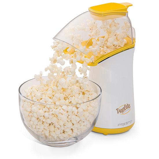 Presto® PopLite Hot Air Corn Popper