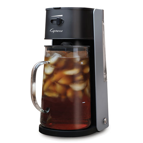Capresso Iced Tea Maker