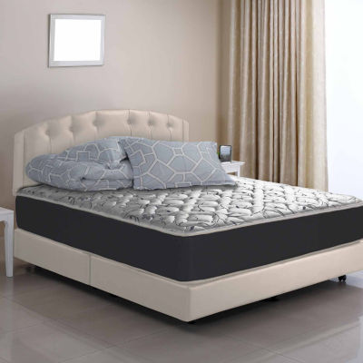 Wolf Corporation's Sweet Visco Comfort Mattress