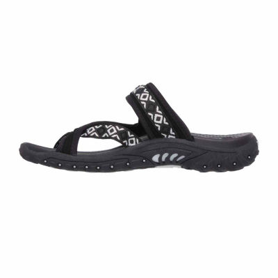 Skechers Trailway Womens Strap Sandals
