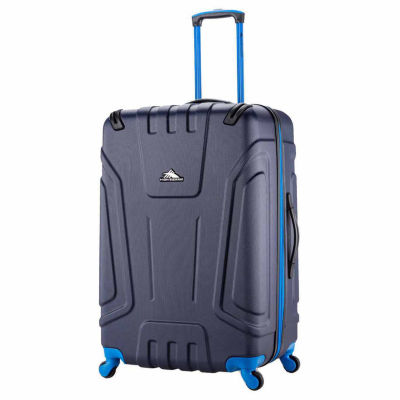 High Sierra Tephralite Hardside 28 Inch Luggage