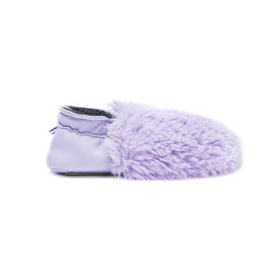 MUK LUKS® Baby Soft Shoes