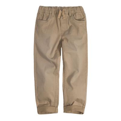 Levi's Palo Alto Pull On Pant Boys - 4-7