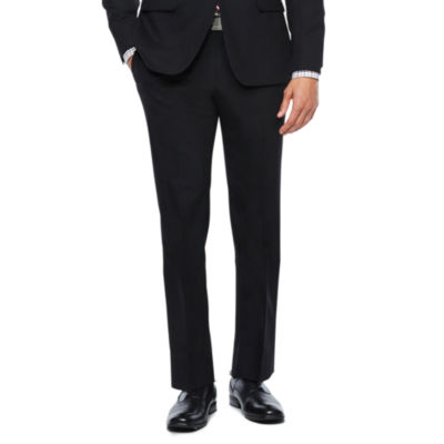 Collection by Michael Strahan  Slim Fit Stretch Suit Jacket-Slim