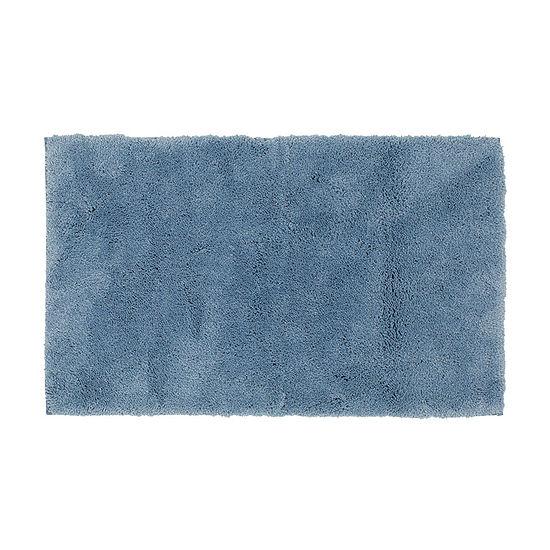Liz Claiborne Simply Soft Bath Rug