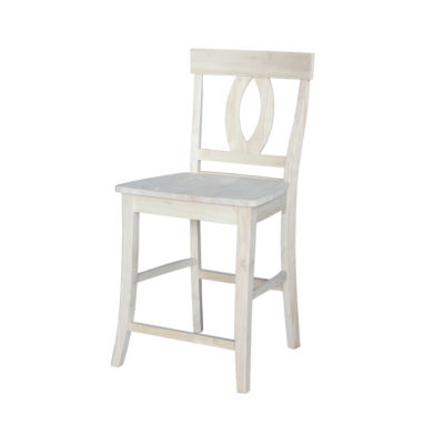Verona Counter Height Bar Stool