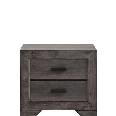 Picket House Furnishings Grayson Nightstand