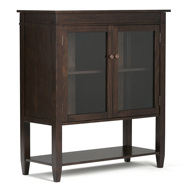 Carlton Medium Storage Cabinet