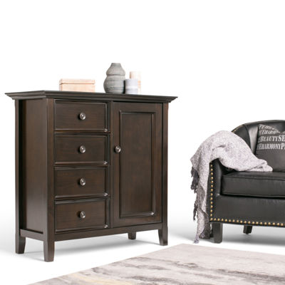 Amherst Medium Storage Cabinet