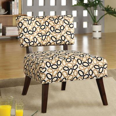 Able Slipper Chair