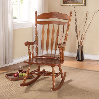 Kloris Rocking Chair