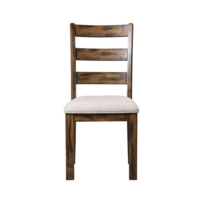 Picket House Furnishings Mason Dining Side Chair Set