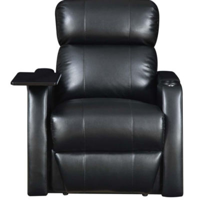 Picket House Furnishings Cecille Power Recliner