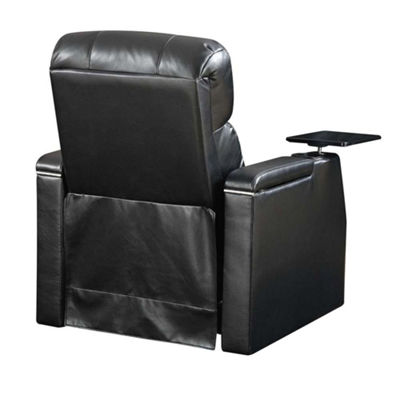 Picket House Furnishings Cecille 4-pc. Power Recliner Set