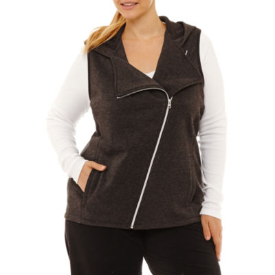 Xersion Moto Vest Plus