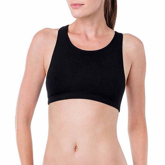 Elita Essentials Sport Mini Camisole