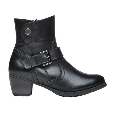 Propet Tory Womens Dress Boots