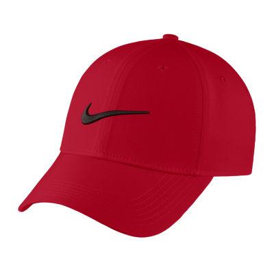 Nike Golf Hat- Boys