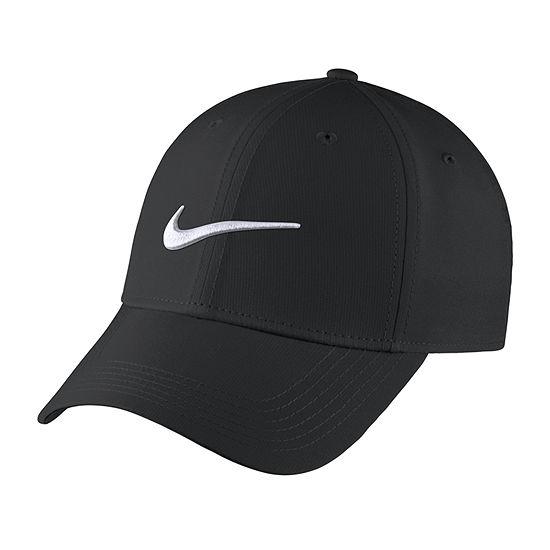 Nike Youth Golf Hat