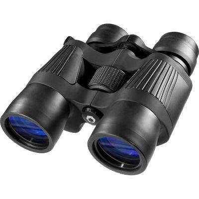 Barska Colorado 7-21X40Mm Zoom Binoculars Co10686
