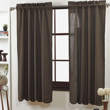 VHC Brands Kettle Grove Window Treatments