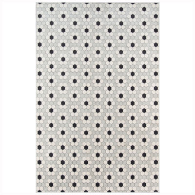 Novogratz By Momeni Terrace Rectangular Rugs