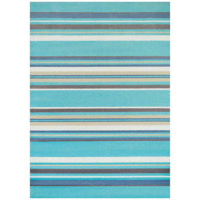 United Weavers Panama Jack Collection Windward Rectangular Rug
