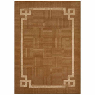 United Weavers Studio Collection Emery RectangularRug