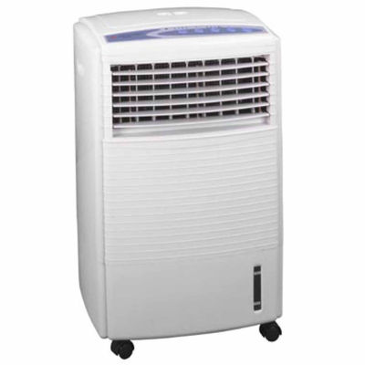 SPT SF-608R/RA: Evaporative Air Cooler