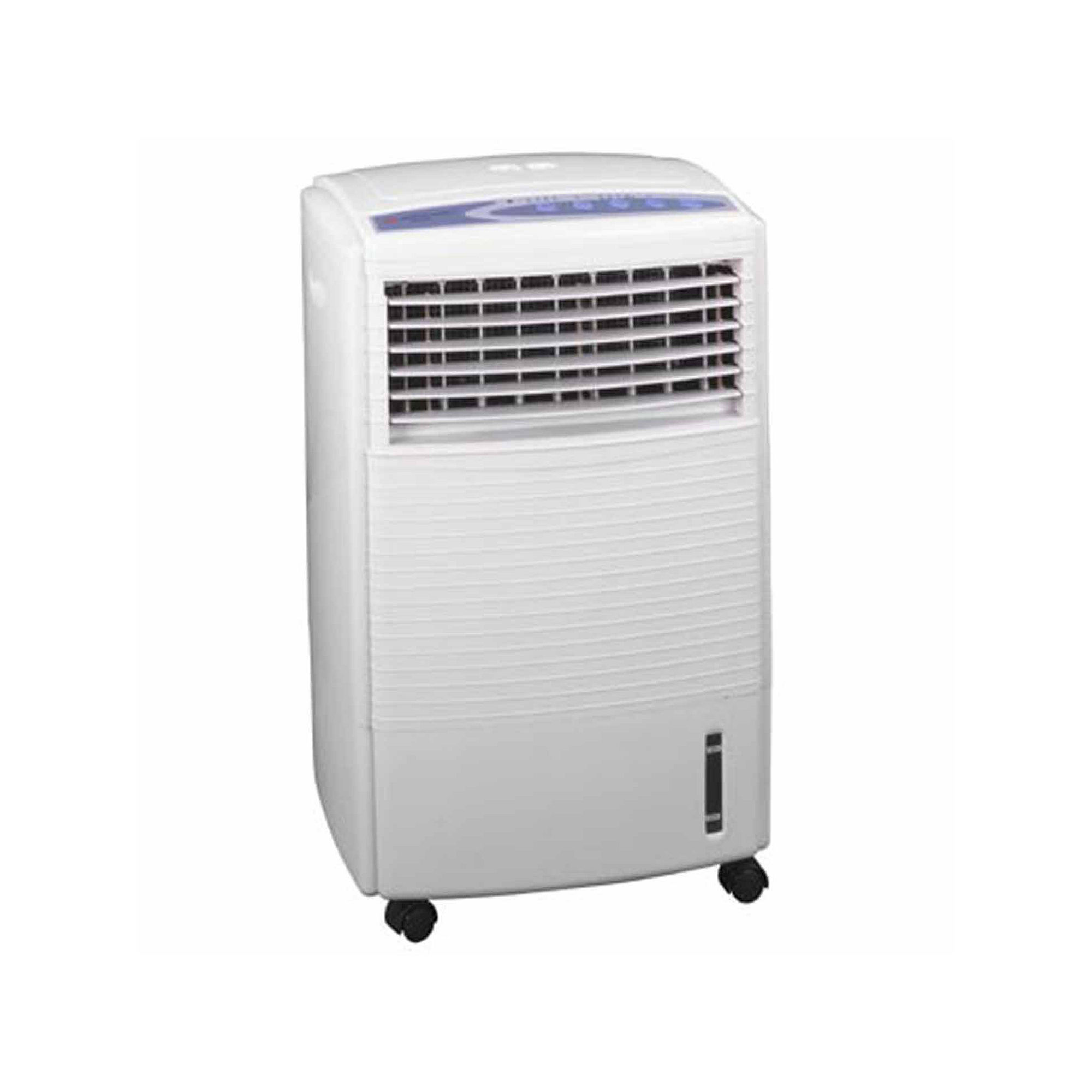 SPT SF-608R/RA: Evaporative Air Cooler