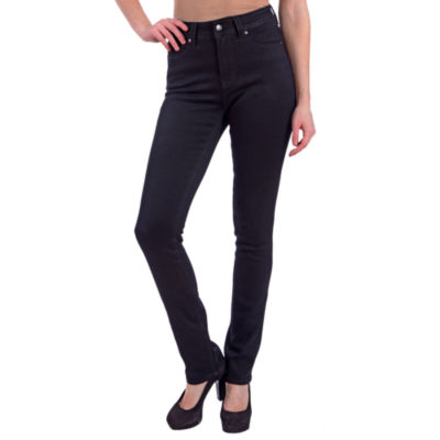 Lola Jeans Kate Straight Leg Jeans