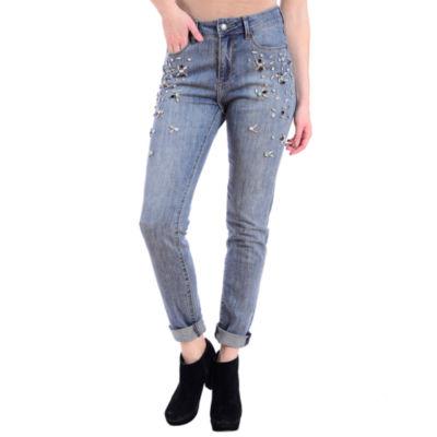 Lola Jeans Sienna