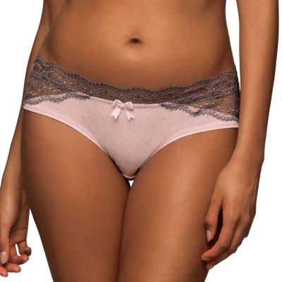 Dorina Jasmine Hipster Panty D00587t